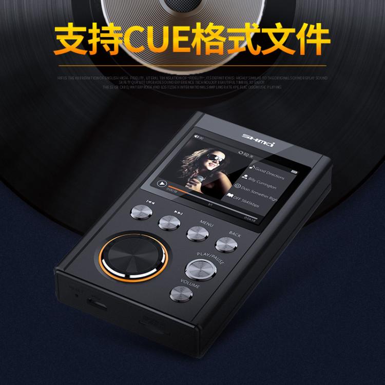 http://www.shmci.com.cn/data/images/product/20190506125210_526.jpg